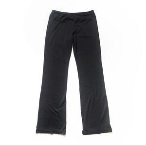 PrAna | Dark Grey Yoga Pants